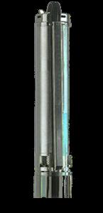 bom-chim-gieng-khoan-eu-200x300