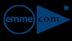emecom-pump