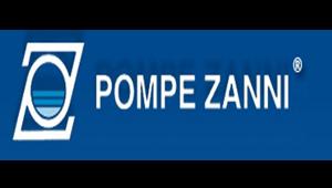 logozanni